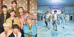 'Fake Love' của BTS có gì đặc sắc mà đạt kỷ lục khủng đến như vậy