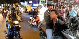 """Sở GD-ĐT TP.HCM yêu cầu tuyên truyền về lòng dũng cảm của 5 """"hiệp sĩ"""" bị đâm thương vong vừa qua"""