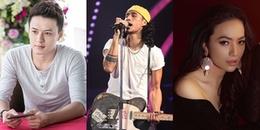 yan.vn - tin sao, ngôi sao - Đây là những sao Việt dũng cảm xin công chúng tha thứ cho Phạm Anh Khoa