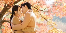 Đối đầu với Dương Mịch, drama cực bựa của Địch Lệ Nhiệt Ba chưa lên sóng đã biết chắc sẽ ăn khách!