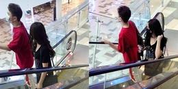 yan.vn - tin sao, ngôi sao - Sau chia tay Huyền Thương, Karik hẹn hò với nữ diễn viên