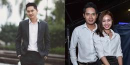 yan.vn - tin sao, ngôi sao - Bị nghi đu bám Lan Ngọc PR, Minh Luân: