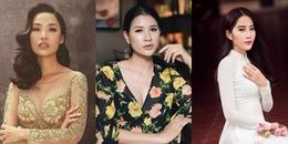 yan.vn - tin sao, ngôi sao - Kiko Chan đáp trả phát ngôn của Trang Trần: