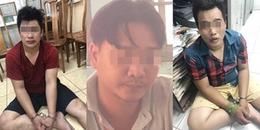 Diễn biến bất ngờ vụ 2 hiệp sĩ bị đâm tử vong ở Sài Gòn