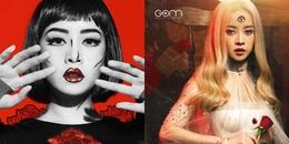 Chi Pu học Taylor Swift đưa hình ảnh bị chỉ trích vào MV mới