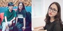 Thùy Chi và Tiên Cookie lần đầu hợp tác với nhạc phẩm lấy nước mắt học trò