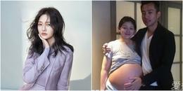 Mất con thứ 3, Từ Hy Viên quyết không mang thai nữa
