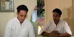 yan.vn - tin sao, ngôi sao - Phạm Anh Khoa bật khóc gửi lời xin lỗi đến các nạn nhân, rút lại phát ngôn vỗ mông