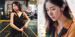yan.vn - tin sao, ngôi sao - Hòa Minzy cầu cứu vì bị từ chối cho xuất cảnh ngay ngày sinh nhật