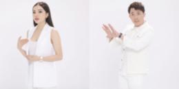 yan.vn - tin sao, ngôi sao - Tạm quên danh xưng Hoa hậu, Kỳ Duyên bất ngờ phản pháo Trấn Thành: