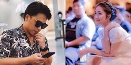 yan.vn - tin sao, ngôi sao - Vừa ra MV mới Hòa Minzy lại sung sướng vì bạn trai làm điều này?