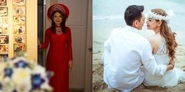 yan.vn - tin sao, ngôi sao - Thanh Thảo mang thai con gái đầu lòng ở tuổi U50 với bạn trai Việt kiều