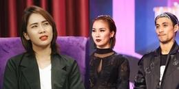 yan.vn - tin sao, ngôi sao - Phạm Lịch tung loạt bằng chứng Phạm Anh Khoa gạ tình cùng lời thách thức
