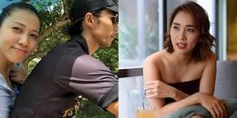 yan.vn - tin sao, ngôi sao - Vợ Phạm Anh Khoa kiên quyết bảo vệ chồng tới cùng, Phạm Lịch phản ứng bất ngờ