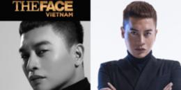 yan.vn - tin sao, ngôi sao - HOT: Nam Trung sẽ là Host của The Face Việt Nam 2018