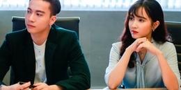 Lần đầu đóng phim điện ảnh, 'Thánh nữ Bolero' Jang Mi nhận ngay một vai chính trong 'Tìm vợ cho bà'