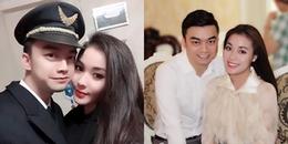 Sao nhí phim 'Mùa hè sôi động' - cơ phó hãng hàng không Việt Nam làm lễ dạm ngõ với bạn gái