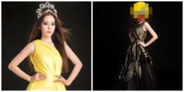 yan.vn - tin sao, ngôi sao - Sau scandal với Trường Giang, Nam Em tiếp tục dự thi Nữ hoàng Du lịch Quốc tế 2018?