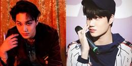 yan.vn - tin sao, ngôi sao - Fan đau lòng trước thông tin bố của Kai (EXO) qua đời