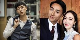 yan.vn - tin sao, ngôi sao - Rocker Nguyễn khiến fan Kpop phẫn nộ vì dùng hình ảnh của Jessica để đánh bóng tên tuổi