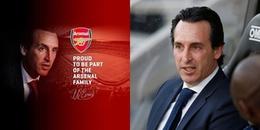 NÓNG: Lộ diện 'tân HLV' của Arsenal