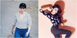 yan.vn - tin sao, ngôi sao - Netizen bị cảnh cáo vì