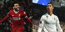 Chung kết Champions League 2017/18: 5 điểm nóng có thể quyết định cục diện trận đấu