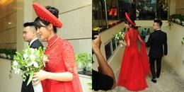 yan.vn - tin sao, ngôi sao - Diệp Lâm Anh vào nhà chồng đại gia bằng cửa phụ, có quá bất công với cô dâu?