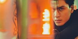 """Quang Đại - Chàng người mẫu """"con nhà người ta"""" 25 tuổi đi 5 châu lục và theo nghề với cách lạ nhất"""