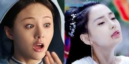 Ngày càng có nhiều 'rác phẩm', phim ảnh Hoa ngữ vì đâu nên nỗi xuống cấp đến vậy?