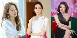 yan.vn - tin sao, ngôi sao - Đặng Thu Thảo cùng nhiều sao Việt bị hacker tống tiền và đặt ra yêu sách để lấy lại tài khoản