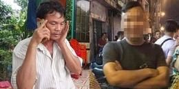 """Gia đình """"hiệp sĩ"""" tử nạn cho biết chủ nhân xe SH chưa 1 lời hỏi thăm từ ngày xảy ra vụ việc"""