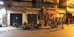 Chính thức đề xuất công nhận liệt sĩ với 2 'hiệp sĩ' bị cướp đâm tử vong tại Sài Gòn