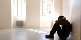 Sốc: Ai cũng mang trong mình biến dị gene có thể làm bản thân mắc bệnh trầm cảm
