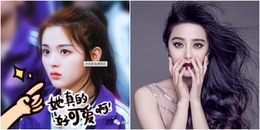 yan.vn - tin sao, ngôi sao - Netizen rần rần với cô gái