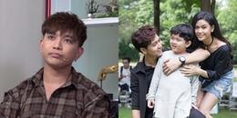 yan.vn - tin sao, ngôi sao - Tim bất ngờ lên tiếng xác nhận đã ly hôn Trương Quỳnh Anh được 1 năm?