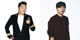 yan.vn - tin sao, ngôi sao - Fan sốc nặng khi PSY tuyên bố rời YG sau 8 năm gắn bó