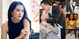 yan.vn - tin sao, ngôi sao - Thấy Cường Đôla - Đàm Thu Trang ngày càng hạnh phúc, người mẫu Anh Thư phản ứng thế này?