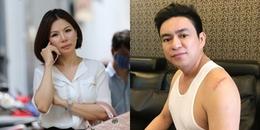 Vợ cũ chi đến 1 tỷ đồng để thuê nhóm đối tượng truy sát bác sĩ Chiêm Quốc Thái