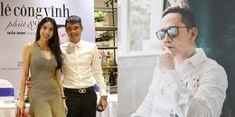 yan.vn - tin sao, ngôi sao - Duy Mạnh phát ngôn gây sốc về tự truyện của Công Vinh:
