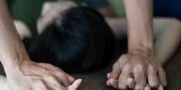 Đồng Nai: Nam thanh niên hiếp dâm con gái chủ nhà trọ
