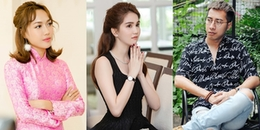 yan.vn - tin sao, ngôi sao - Sao Việt kêu gọi giúp đỡ hiệp sĩ bắt cướp, Ngọc Trinh chuyển nóng 25 triệu đồng