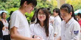 Bộ trường Giáo Dục & Đào Tạo đề xuất chuyển học phí thành giá dịch vụ đào tạo