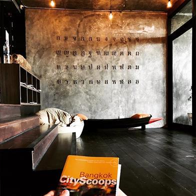 'Dậy sóng dân tình' về 5 hostel chuyên dành cho dân du lịch bụi tại Băng Cốc