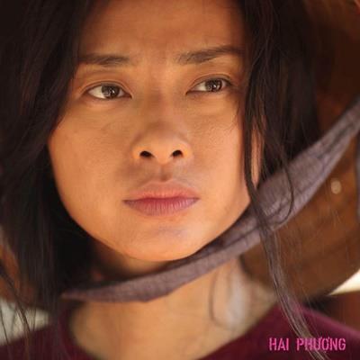 Ngô Thanh Vân đem vai diễn hành động cuối cùng đến tham gia chợ phim Cannes