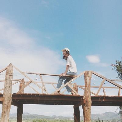 East Hill - điểm dừng chân 'ảo diệu' trên cung đường khám phá thế giới hang động Phong Nha