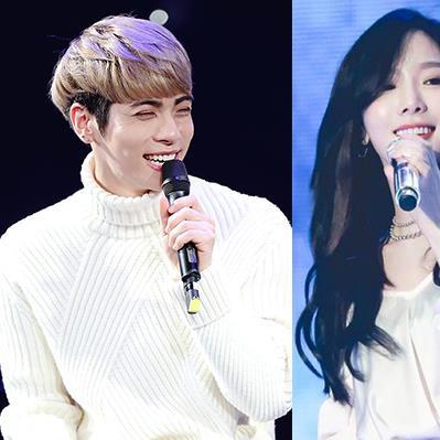 Netizen xếp hạng các idol sở hữu giọng hát hay nhất Kpop hiện nay, nhà SM chiếm thế thượng phong