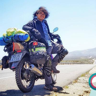 Không phải phượt, giờ đây trekking mới là thứ được giới trẻ nhắc đến cho mỗi chuyến hành trình!