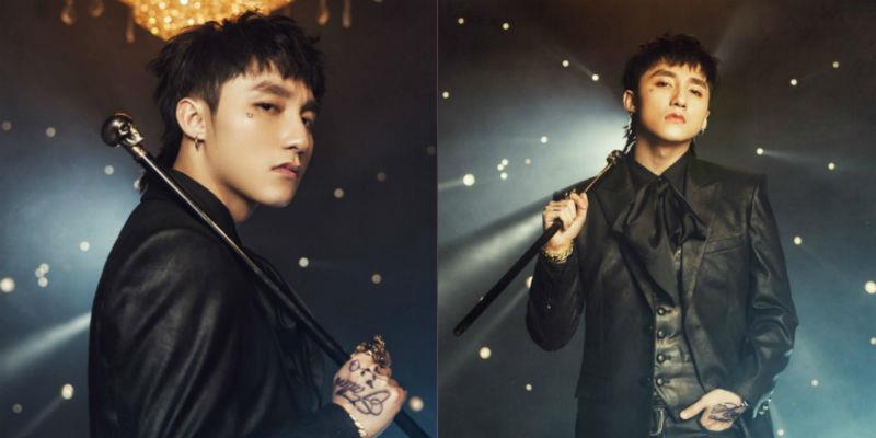 yan.vn - tin sao, ngôi sao - Qua rồi cái thời chê bai, fan Kpop bây giờ đã công nhận Sơn Tùng thế này đây