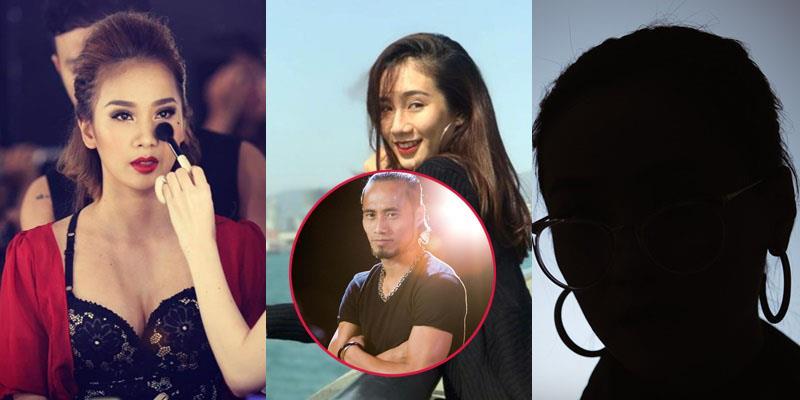yan.vn - tin sao, ngôi sao - Không còn trốn tránh, Phạm Anh Khoa chính thức lên tiếng xin lỗi các nạn nhân